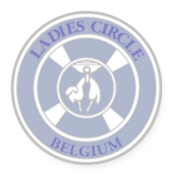 Logo - Ladies' Circle Belgium
